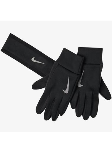 Nike Training Eldiveni Renkli